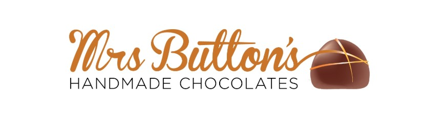 Mrs Button's Chocolates